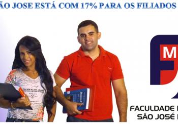 Faculdade São José